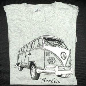 Men's T-shirt NWOT